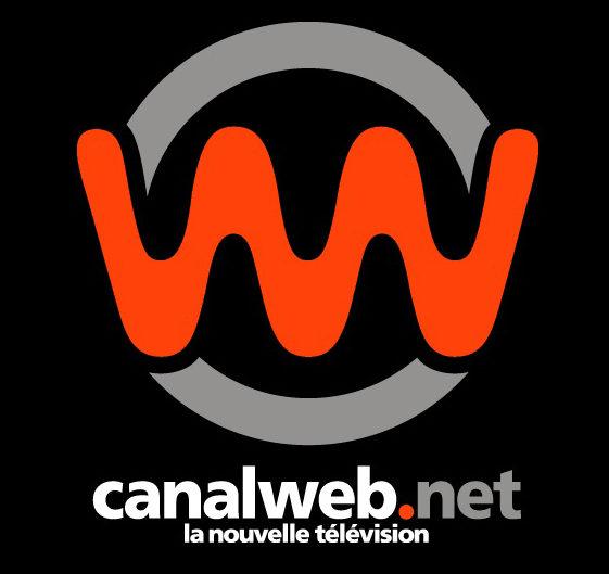 Canalweb.net